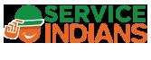 ServiceIndians